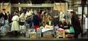 Barbès Market 1