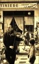Play it Again, Sam by Maurice Sapiro, Paris, 1956