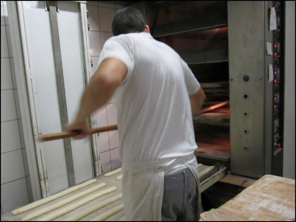 BRACK Bread 20